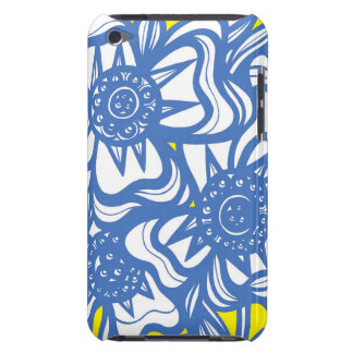 Secure Quick-Witted Amiable Intuitive iPod Touch Covers