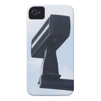 Security cameras Case-Mate iPhone 4 case