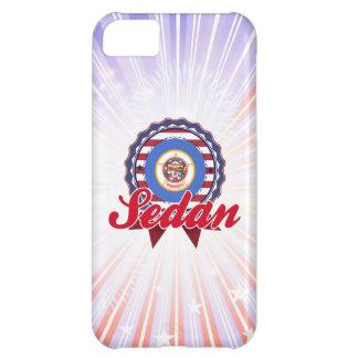 Sedan, MN iPhone 5C Cases