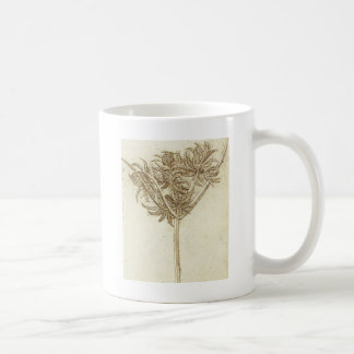 Sedge Coffee Mug