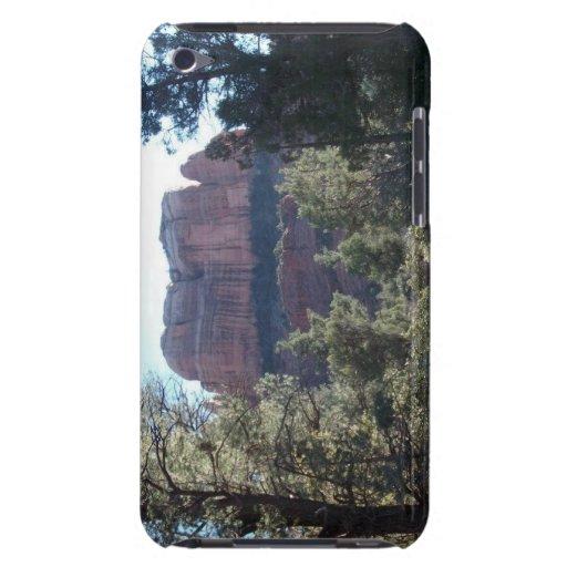 Sedona, Arizona iPod Touch Covers