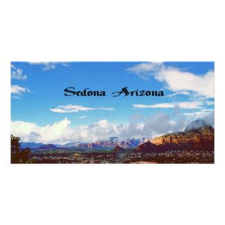 Sedona Arizona Photo Cards