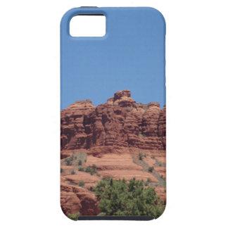 Sedona, Arizona Tough iPhone 5 Case