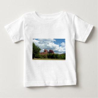Sedona AZ Shirts