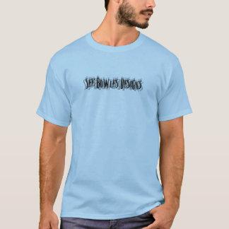 See Bowles T-Shirt