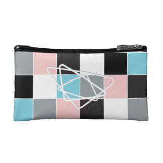 SEE Design Small Bag Cosmetic Bag