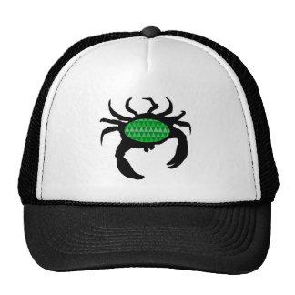 SEE IT MOVE CAP