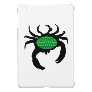 SEE IT MOVE iPad MINI COVERS