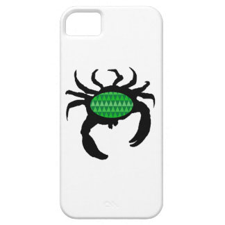 SEE IT MOVE iPhone 5 CASES