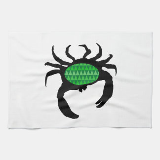 SEE IT MOVE KITCHEN TOWEL