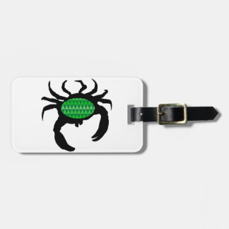 SEE IT MOVE LUGGAGE TAGS