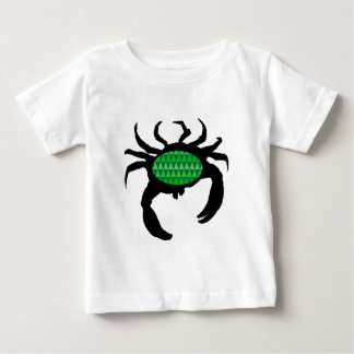 SEE IT MOVE T SHIRT