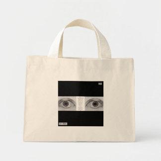 See Me Mini Tote Bag