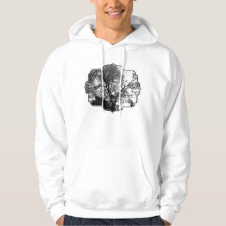 See my Tree Sweatshirt