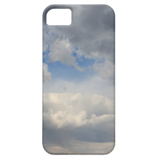 See Through iPhone 5 Covers