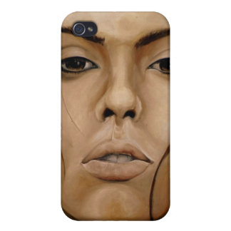 See through the sorrow eyes iPhone 4 covers