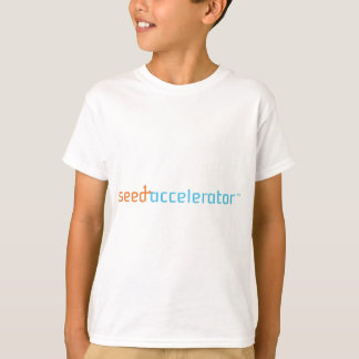 Seed Accelerator™ T-Shirt