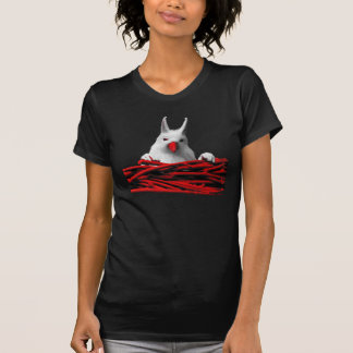 Seed in the Sand Print - All Styles Men/Women/Kids T Shirts
