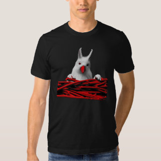 Seed in the Sand Print - All Styles Men/Women/Kids T-shirts