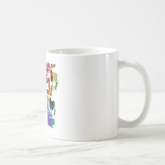 SEED SPIRITS CEBU CUSTOMIZABLE PRODUCTS COFFEE MUGS