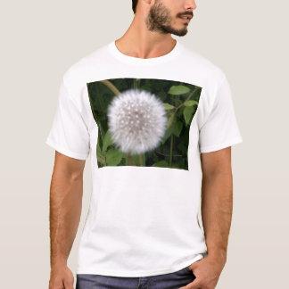 Seeded Dandelion head T-Shirt
