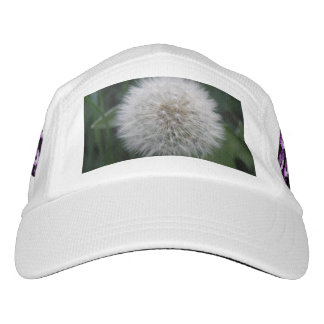 Seeding Dandelion Flower Performance Hat