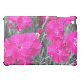 Seeing Pink iPad Mini Covers