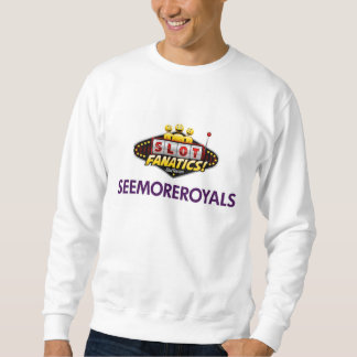 SeeMoreRoyals Kansas City M&G Shirt