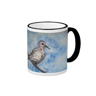 Segno Mug