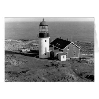 Seguin Lighthouse Cards