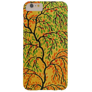 Seguy's Art Deco #1 at Emporio Moffa Barely There iPhone 6 Plus Case