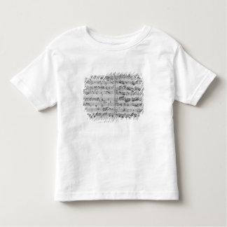 Sei Gegrusset Iesu Gutig Tee Shirt