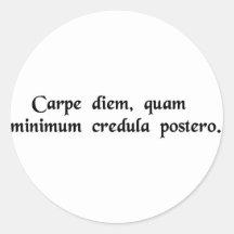 Carp stickers labels zazzle uk altavistaventures Image collections