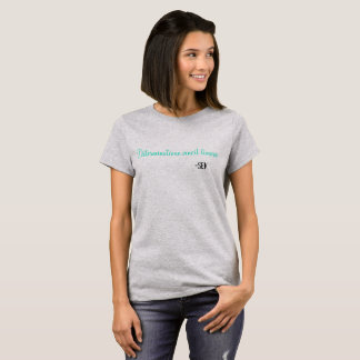 -SEK T-Shirt