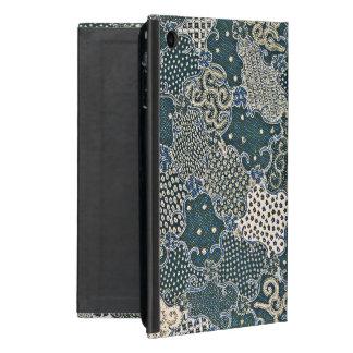 Sekar Jagad Batik iPad Mini Covers