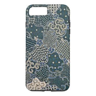 Sekar Jagad Batik iPhone 7 Plus Case