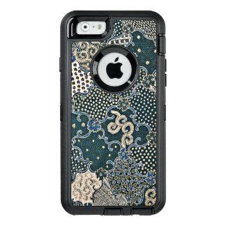 Sekar Jagad Batik OtterBox iPhone 6/6s Case
