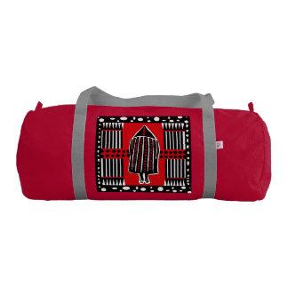 Seknam duffle bag gym duffel bag