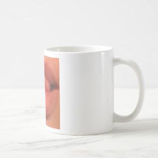 sekusui lip mugs
