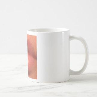 sekusui lip coffee mugs