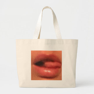 sekusui lip bags