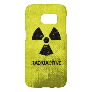 Select-A-Color Radioactive Grunge