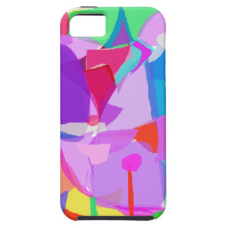 Selection Case For The iPhone 5