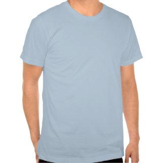 Selective Participation T Shirts