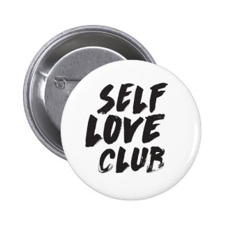 Self Club Button