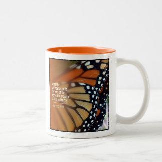 Self-Discovery Mug
