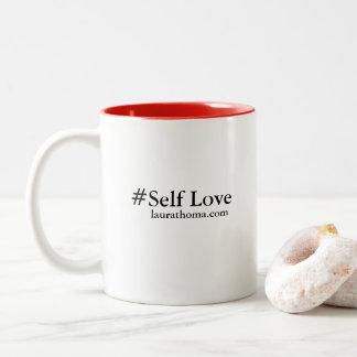 Self Love Mug