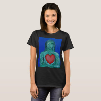 Self Love Unisex T-shirt