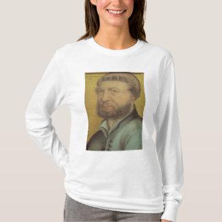 Self Portrait, 1542 T-Shirt