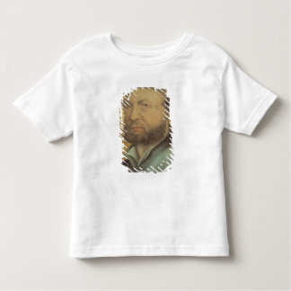 Self Portrait, 1542 Toddler T-Shirt